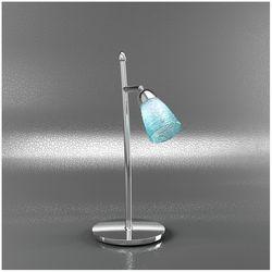Lampada da Tavolo Top Light Feeling Net 1011/P HA