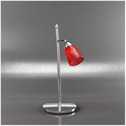 Lampada da Tavolo Top Light Feeling Net 1011/P HR