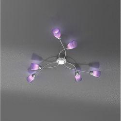 Plafoniera Top Light Feeling Net 1011/PL6 HL