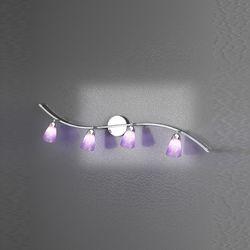 Plafoniera Top Light Feeling Net 1011/F4 HL