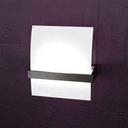 Lampada da Parete Top Light Wood Wengè 1019/AM W
