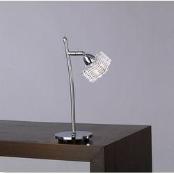 Lampada Top Light Metropolitan 1047 P G