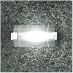 Lampada da Parete Applique Top Light Swinging 1073/AM