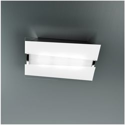 Plafoniera Top Light Made 1074/50