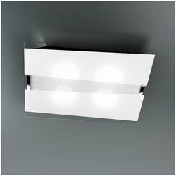 Plafoniera Top Light Made 1074/70