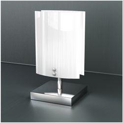 Lampada da Tavolo Top Light Mad 1074/P