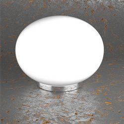 Lampada da Tavolo Top Light Soft 1092/LT45