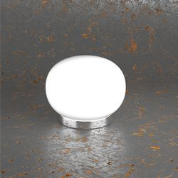 Lampada da Tavolo Top Light Soft 1092/P
