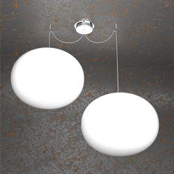 Sospensione Top Light Soft 1092/S2-45
