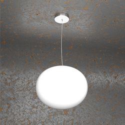 Sospensione Top Light Soft 1092/S35