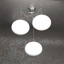 Sospensione Top Light Soft 1092/S3-28