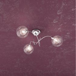 Plafoniera Top Light Willow 1098/PL3 TR
