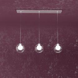 Sospensione Top Light Willow 1098/S3 R BI