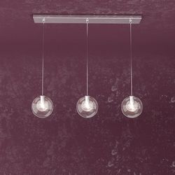 Sospensione Top Light Willow 1098/S3 R TR