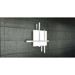 Plafoniera Top Light Cross 1106 PL 70 CR