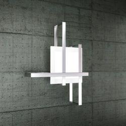 Plafoniera Top Light Cross 1106 PL 50 CR
