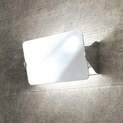 Lampada da Parete Applique Top Light Screen 1108/AM CR