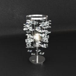 Lampada Top Light Flare 1110 P