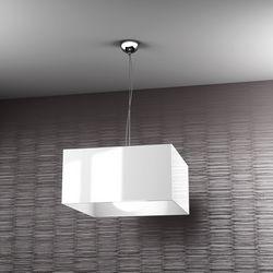 Sospensione Top Light Lift 1111/S-BI