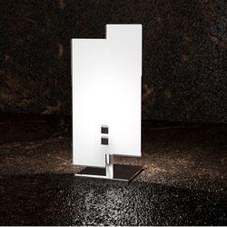 Lampada da Tavolo Top Light Tetris 1120P
