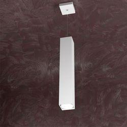Sospensione Top Light Area Led Bianco 1127/S50 BI