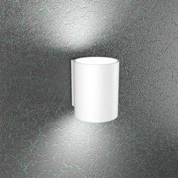 Lampada da Parete Top Light Cloud Led Bianco 1128/AP BI