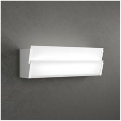 Lampada da Parete Applique Top Light Roof 1131/AG