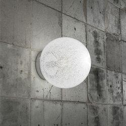 Lampada da Parete Top Light Glitter 1135/A