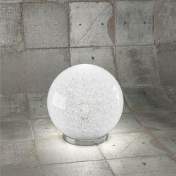 Lampada da Tavolo Top Light Glitter 1135/LT25