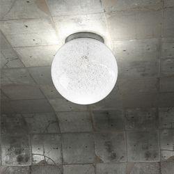 Plafoniera Top Light Glitter 1135/PL25