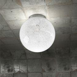 Plafoniera Top Light Glitter 1135/PL30