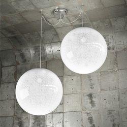 Sospensione Top Light Glitter 1135/S2-40