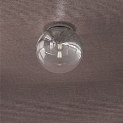 Plafoniera Top Light Target  1136/PL25