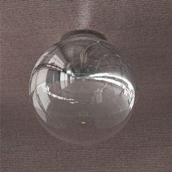 Plafoniera Top Light Target  1136/PL40