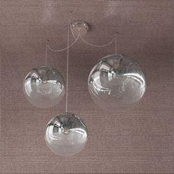 Sospensione Top Light Target 1136/S3-MIX
