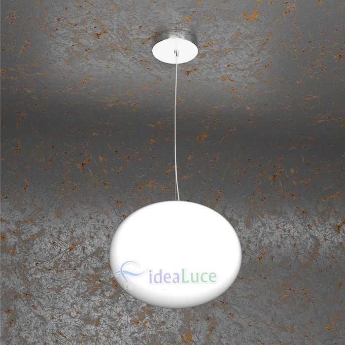 Sospensione Top Light Soft 1092/S28