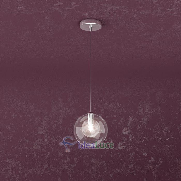 Sospensione Top Light Willow 1098/S1 TR